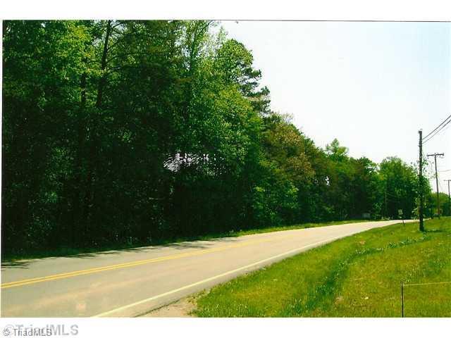 1181 W Nc 65 W Property Photo 1