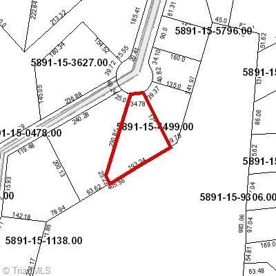 4977 Autumnwood Court Property Photo 1