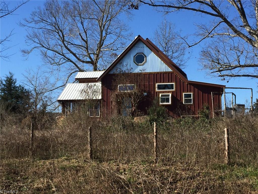 4086 Old Coleridge Road Property Photo