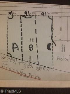 00 Freeway Drive Property Photo