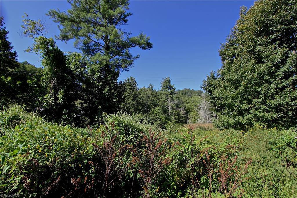 4 Cone Road Property Photo