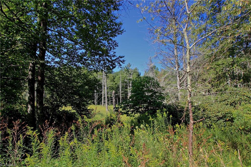 5 Cone Road Property Photo