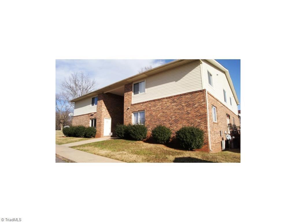 408 Ayersville Road Property Photo