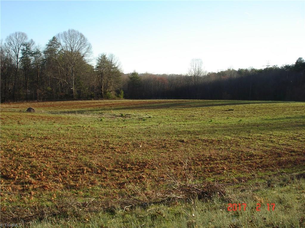 00 Spainhour Mill Road Property Photo