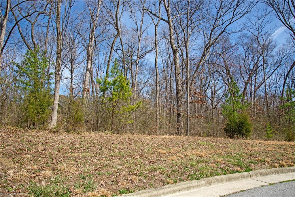 5702 Madison Oaks Court Property Photo