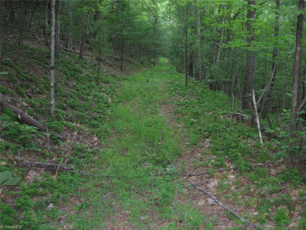 Tbd Poorhouse Creek Road Property Photo