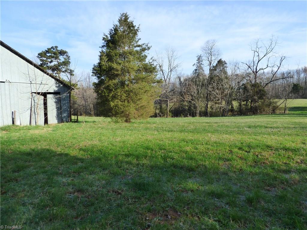 751 Turnersburg Highway Property Photo