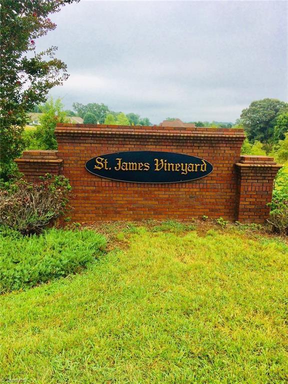 1542 Antioch Drive # 62 Property Photo