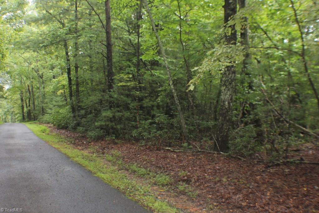 0 N Morgan Road Property Photo