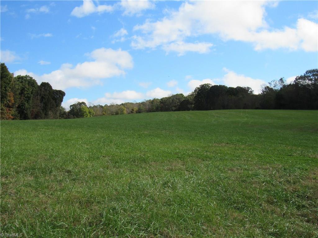 64 +/- Thomas Farm Road Property Photo