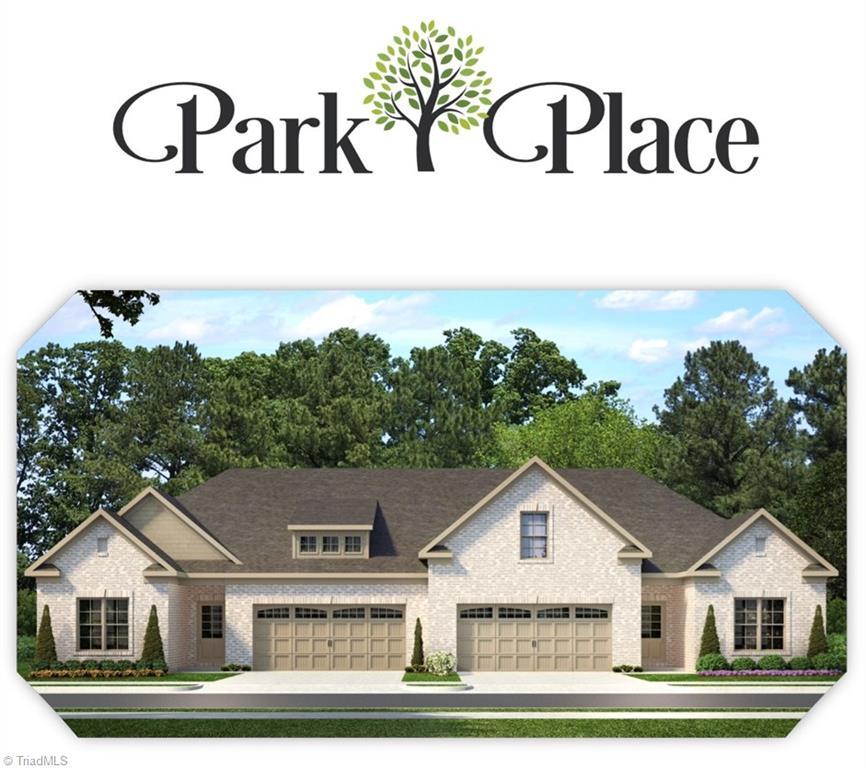 Lot 2 / 108 Park Place Property Photo 1