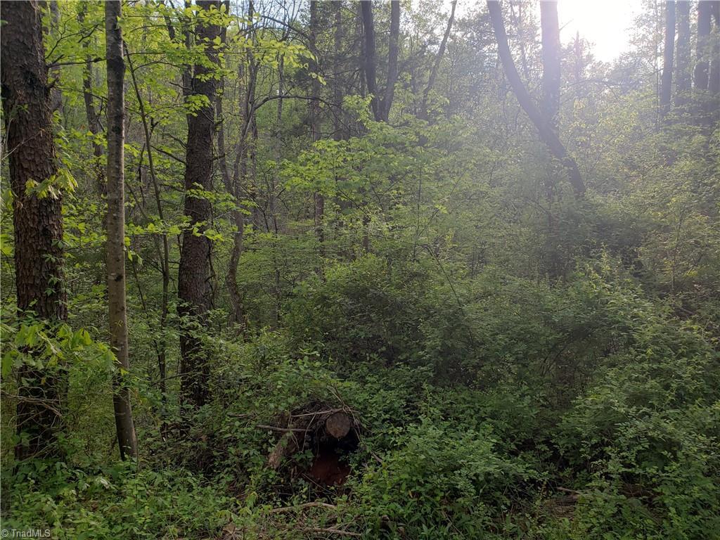 000 Nc Highway 67 Property Photo