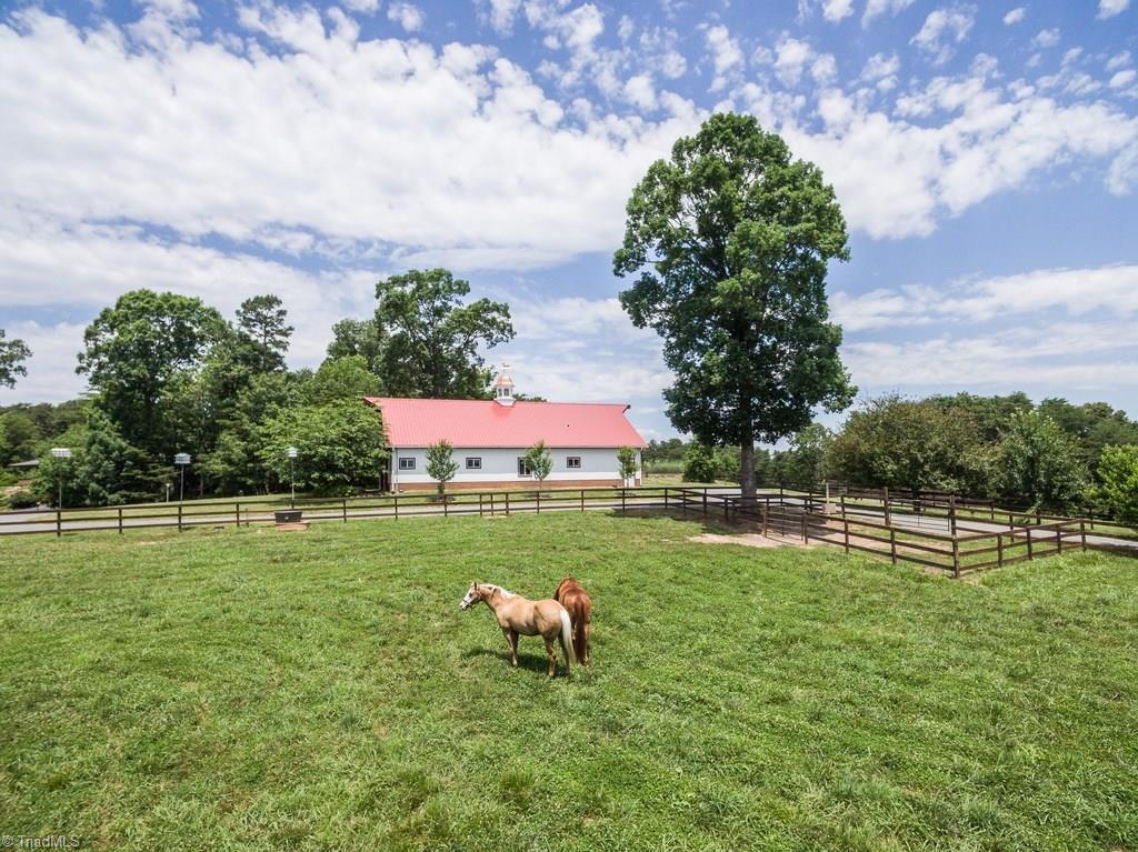 172 Tuckertown Road Property Photo 18