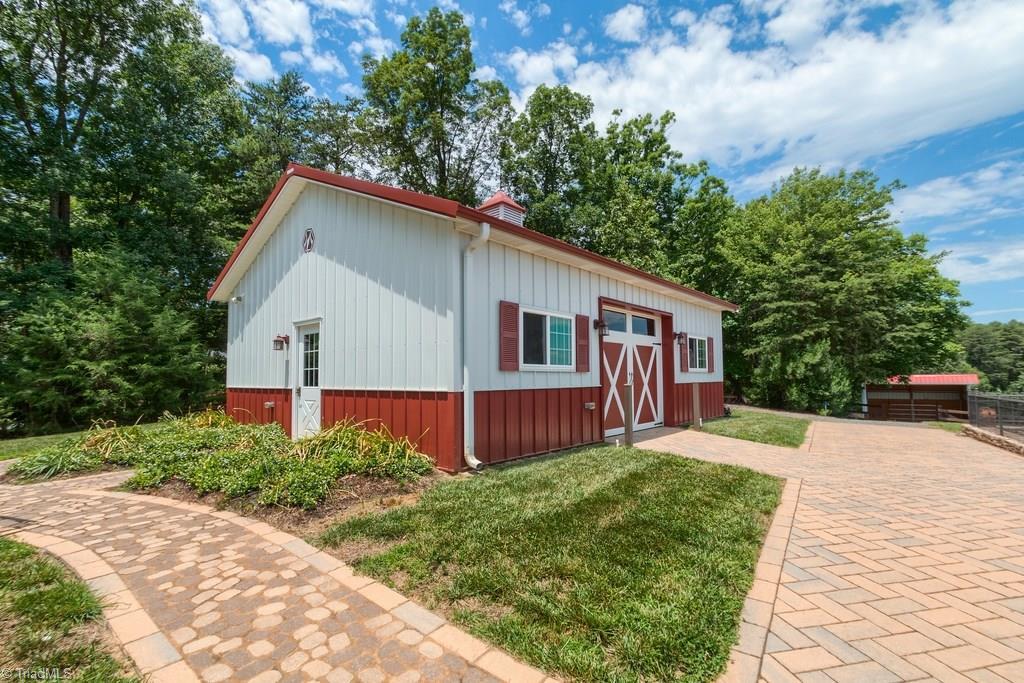 172 Tuckertown Road Property Photo 21
