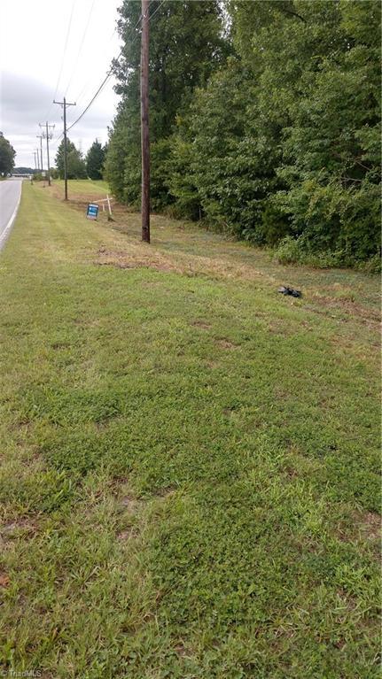 6725 Us Highway 158 Property Photo