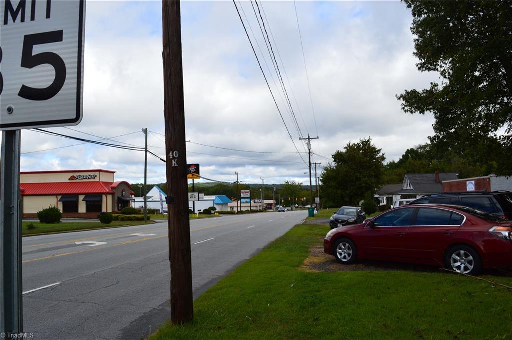 00 Highway Street Property Photo