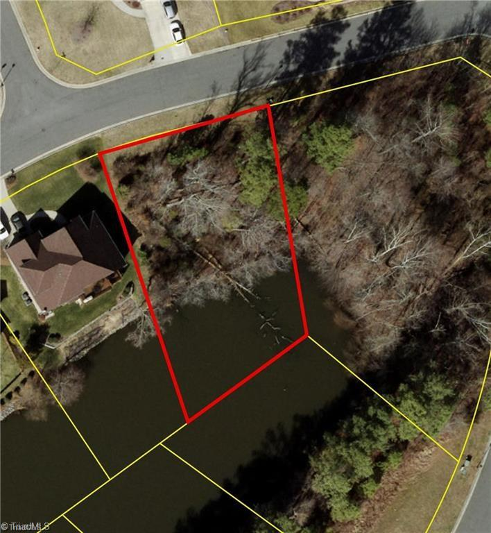 3728 Apple Orchard Cove Property Photo