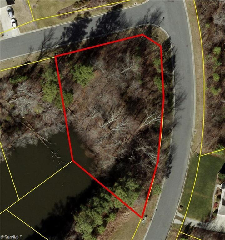 3732 Apple Orchard Cove Property Photo