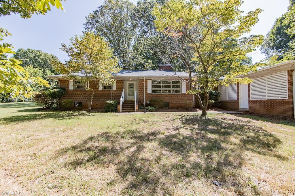 4506 Dare Avenue Property Photo