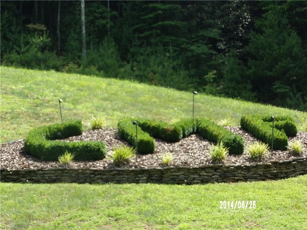 Lot 222 Chestnut Mountain Farms Parkway Property Photo