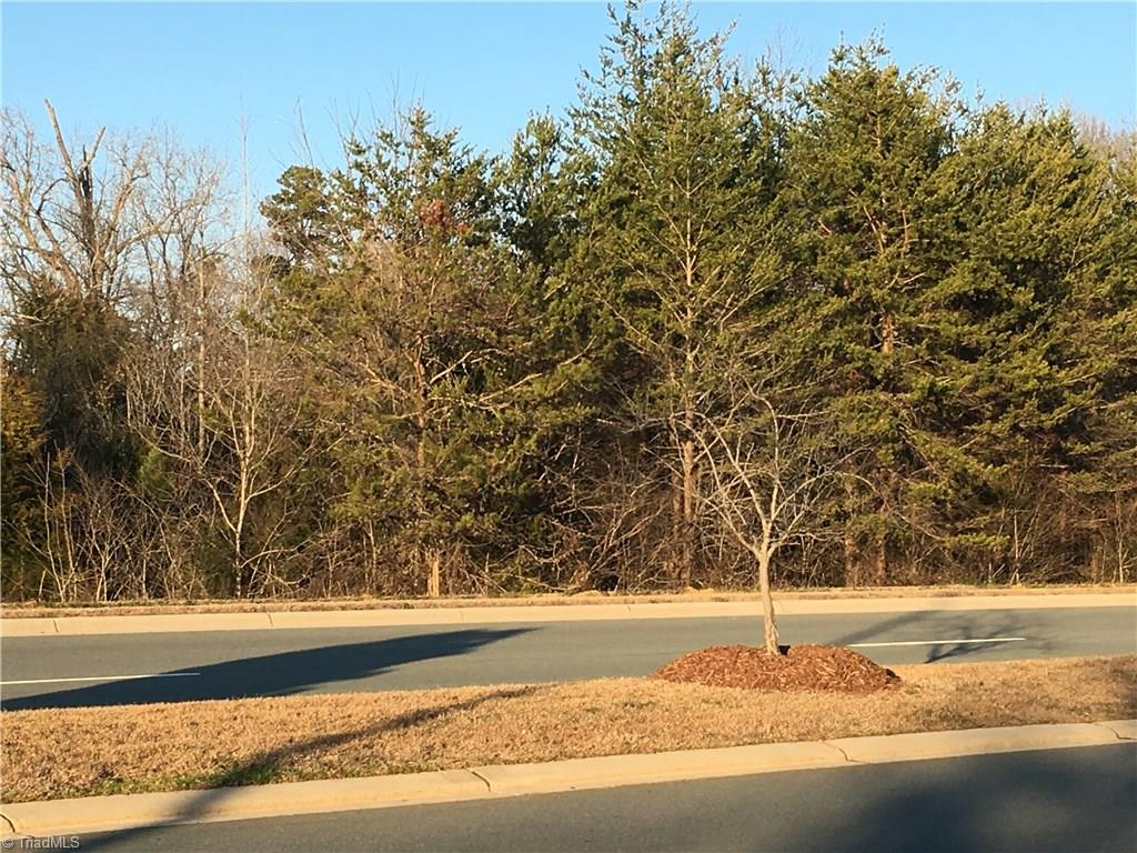 000 Grand Oaks Boulevard Property Photo
