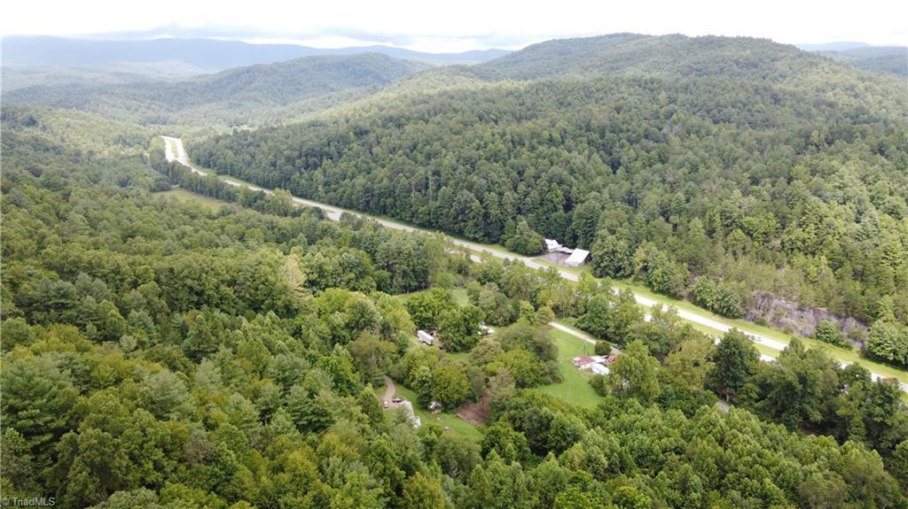 Tbd Eagle Hills Road Property Photo