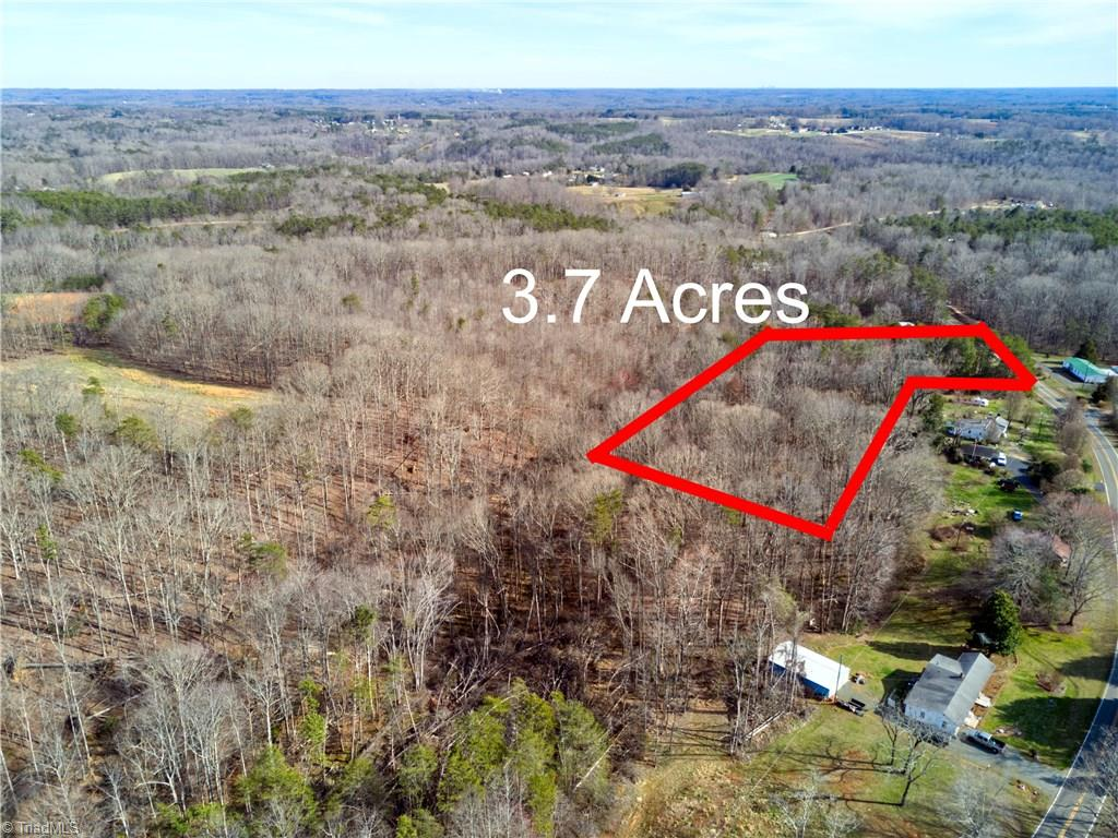 0 Mount Zion Road # 1 Property Photo