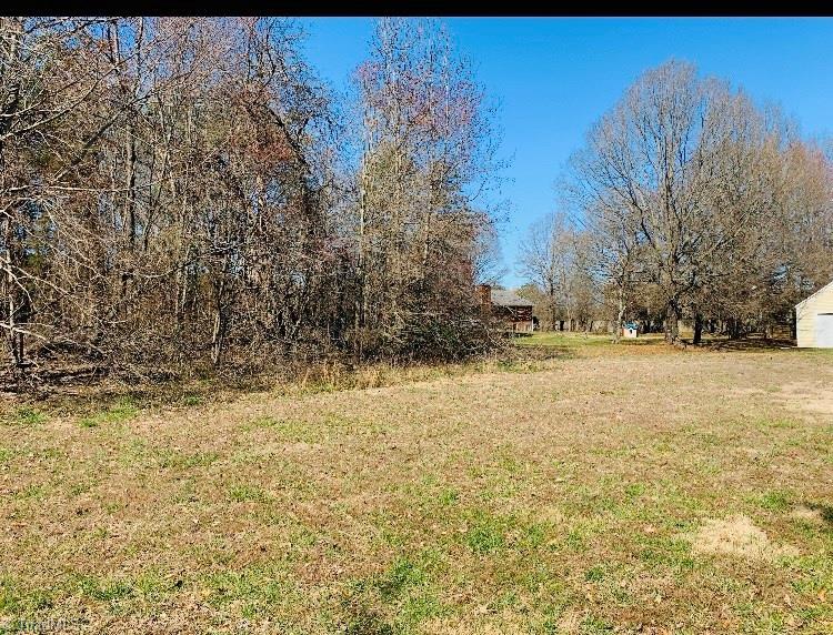 1194 Pleasant Ridge Road Property Photo