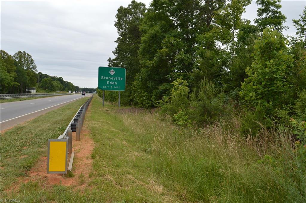 00 Us Highway 220 Property Photo