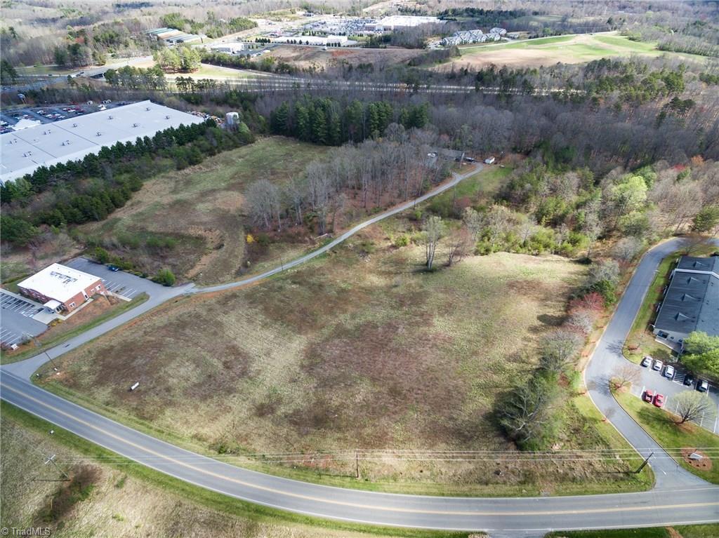 000 Johnson Ridge Road Property Photo