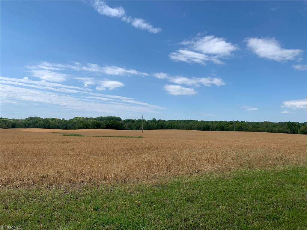 1289 Angell Road Property Photo