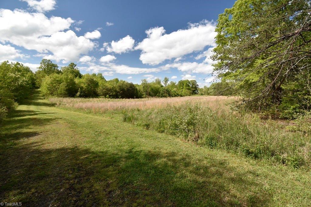 1417 Piney Mountain Road Property Photo