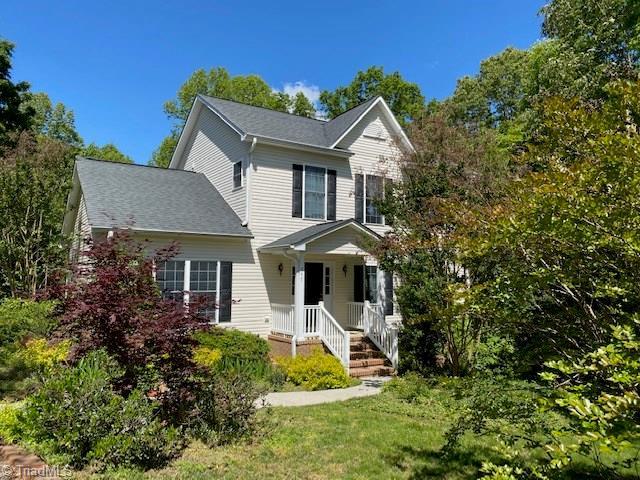 Providence Real Estate Listings Main Image