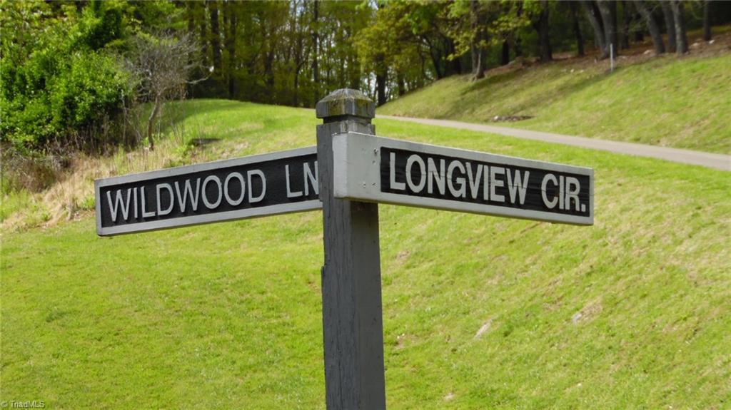 Tbd Wildwood Lane Property Photo