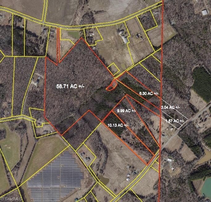 3471 Nc Highway 62 E Property Photo