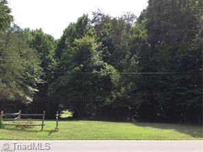 4420 Robinhood Road Property Photo