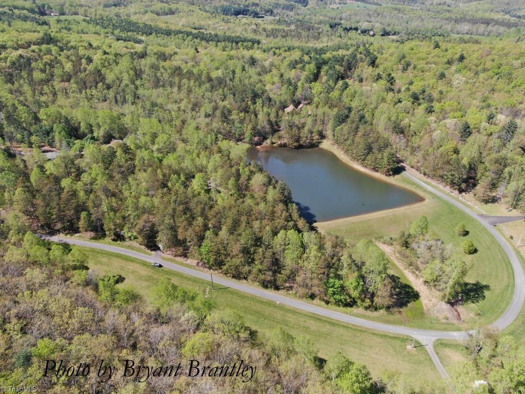 Lot 62 Jonathan Drive Property Photo