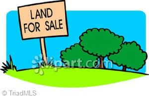 0 Local Road Property Photo