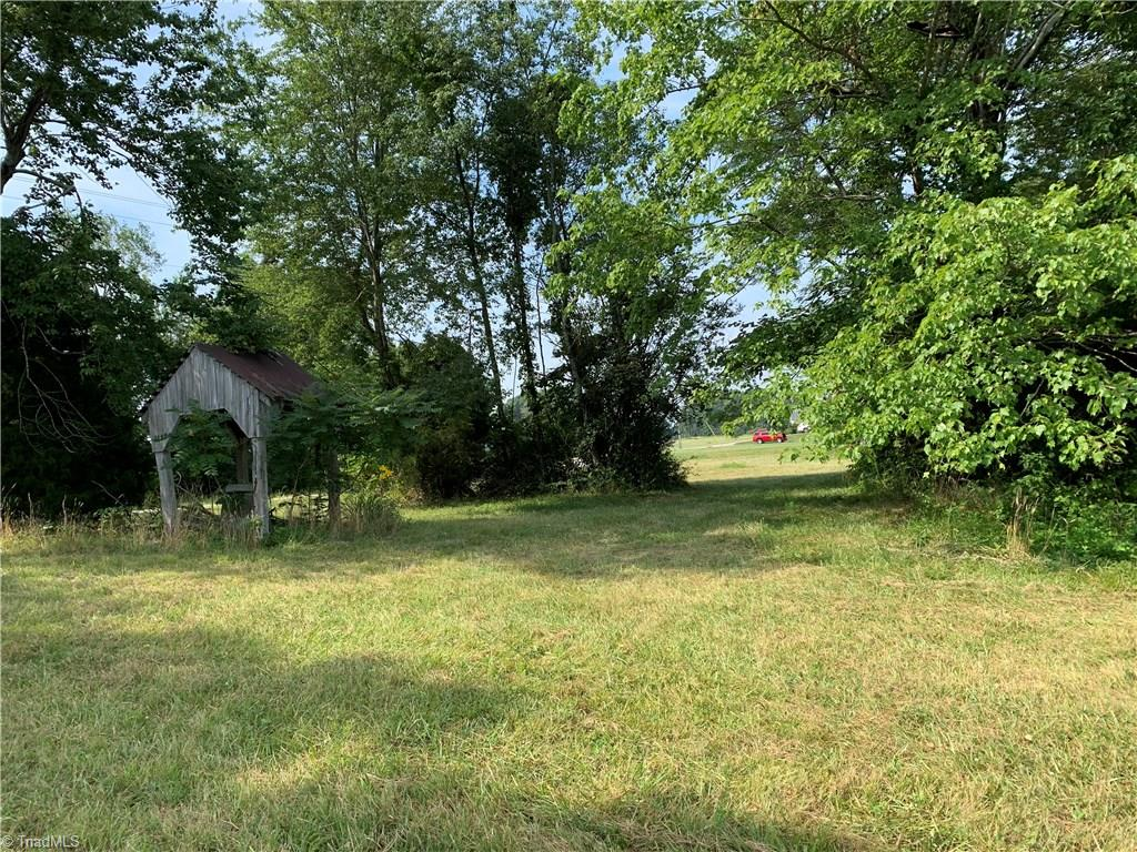 3810 Old Flat Rock Road Property Photo