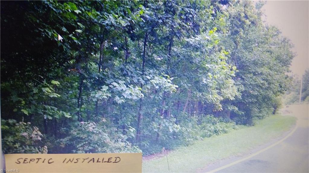 Tbd Mountaineer Way Property Photo