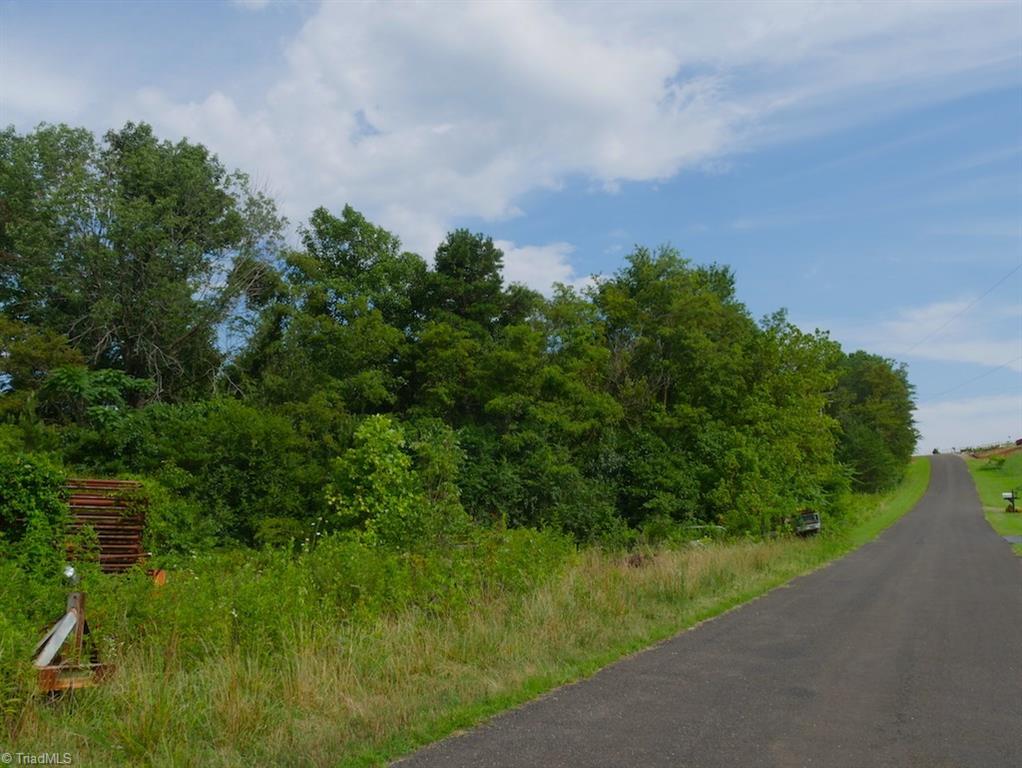 0 Mchone Road Property Photo