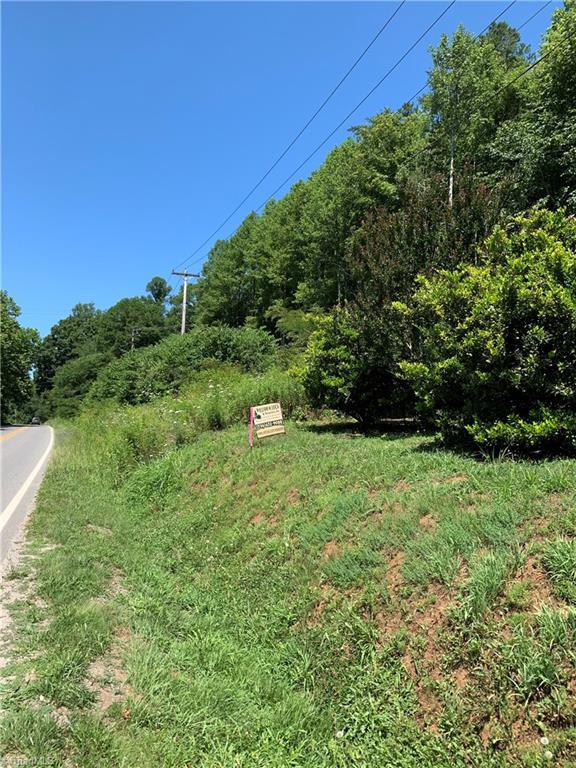 644 Blackberry Road Property Photo