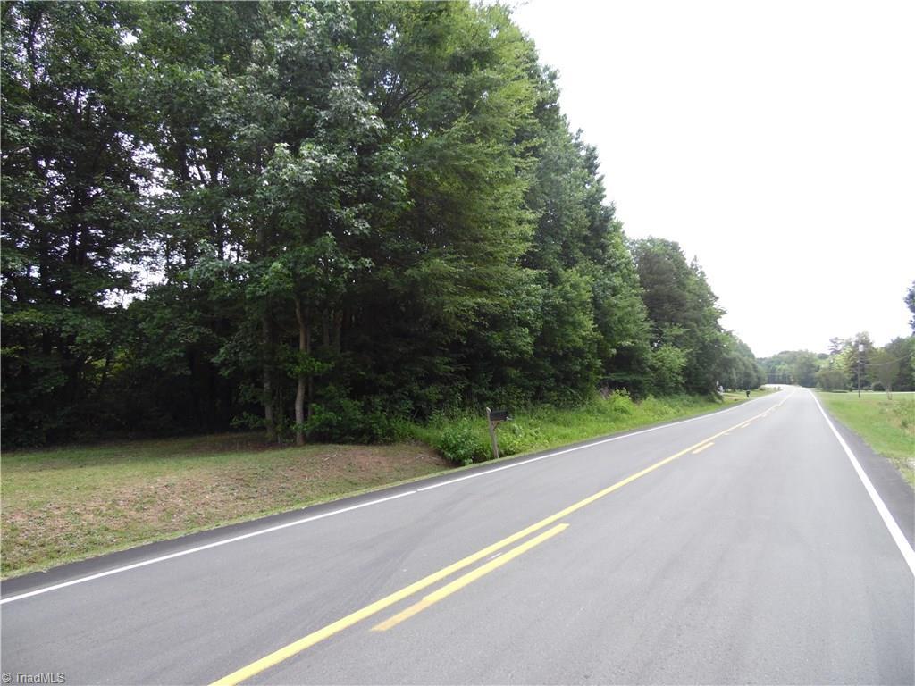 00 Nc Highway 57 Property Photo