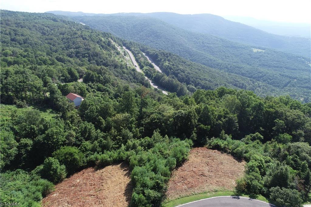 Lot 20 Panorama Drive Property Photo