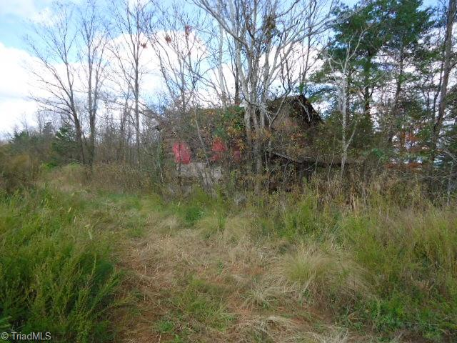 107 Ac Amostown Road Property Photo
