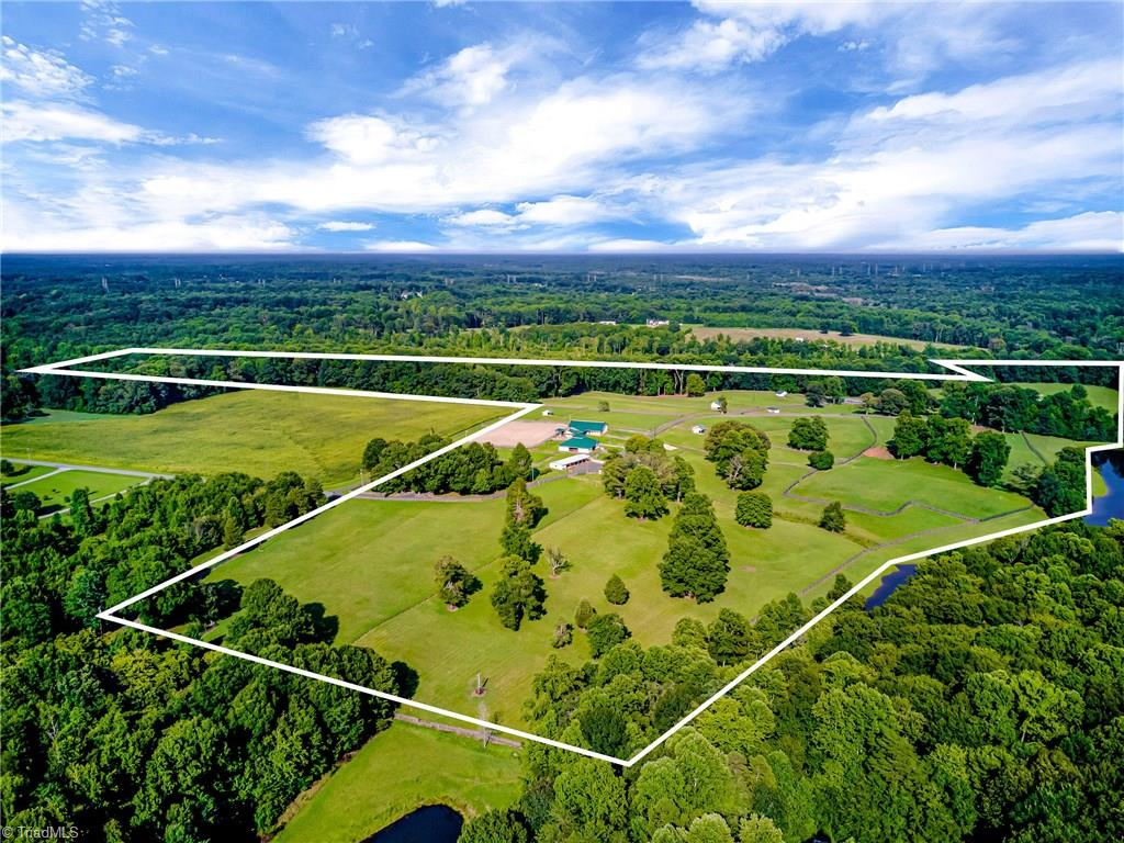 7600 Millbrook Road Property Photo 1