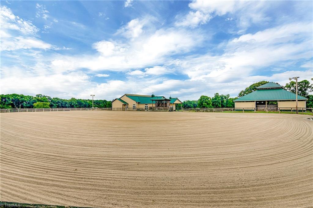 7600 Millbrook Road Property Photo 7