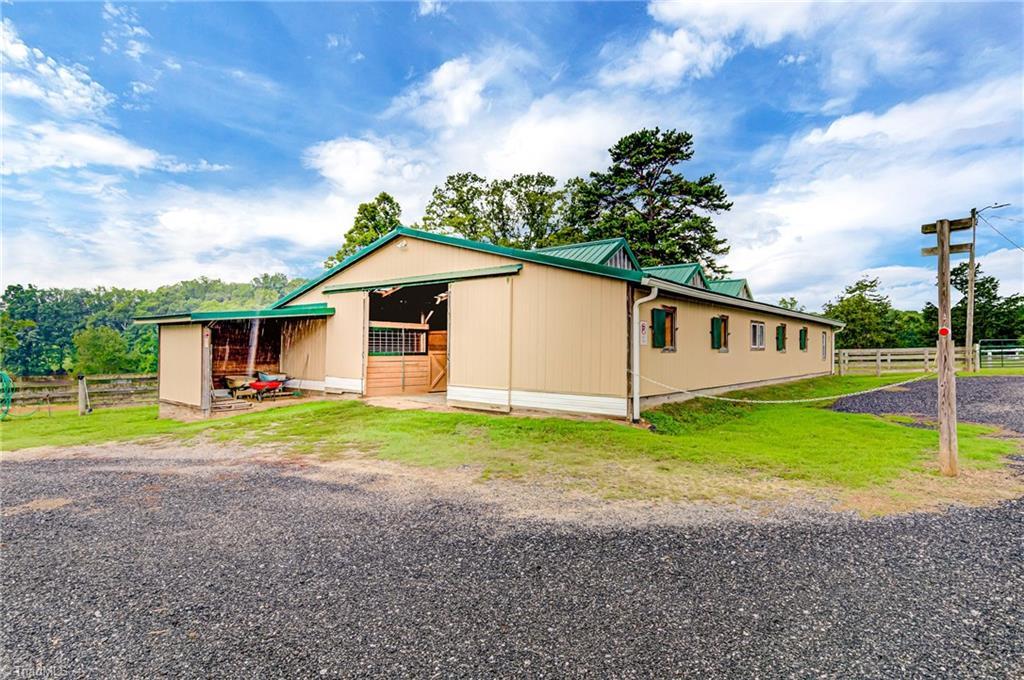 7600 Millbrook Road Property Photo 8