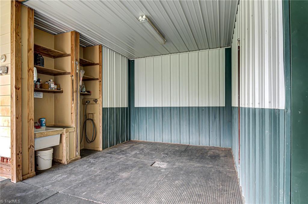 7600 Millbrook Road Property Photo 21