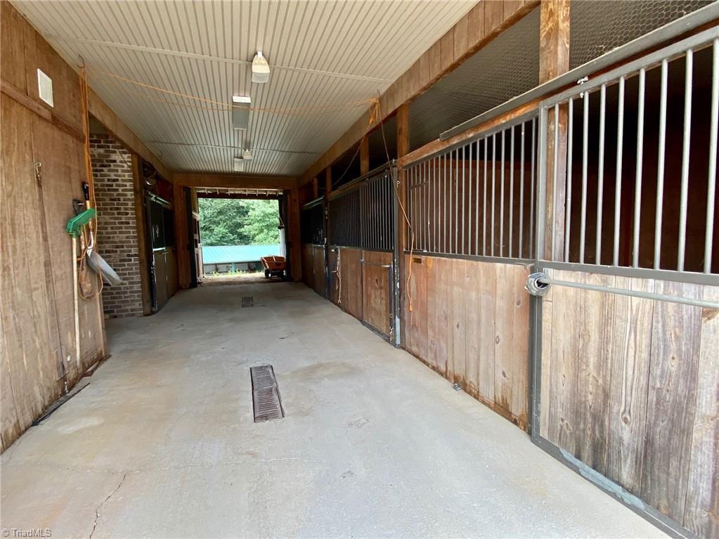 1525 Blythe Drive Property Photo 50